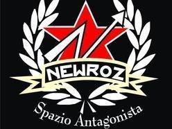 Spazio Antagonista  NEWROZ