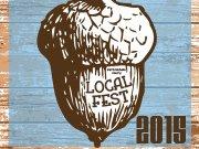 Santa Barbara County Local Fest