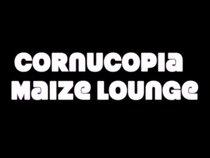 Cornucopia Maize Lounge