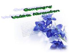 Compagny Valerie Keraudren