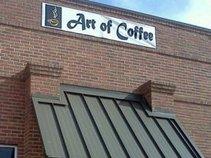 Art of Coffee