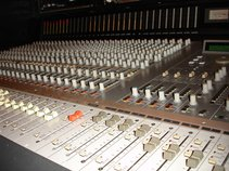 SMS Productions & Recording Studio