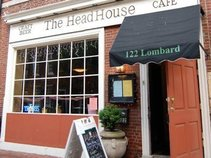 HeadHouse