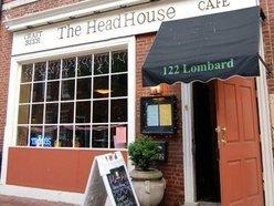 HeadHouse