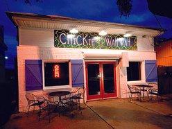Chickie Wah Wah