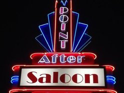 Point After Saloon and Grill