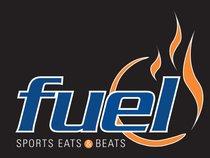 Fuel Sports