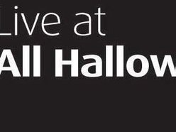All Hallows Church: Live at All Hallows