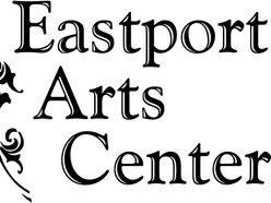 Eastport Arts Center