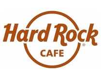 Hard Rock Cafe Prague