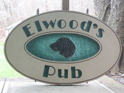 Elwood's Pub - Rural Ridge, PA