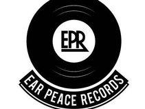 Ear Peace Records