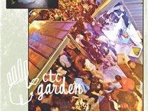 CTC Garden