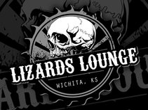 Lizards Lounge