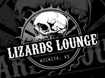 Lizards Lounge