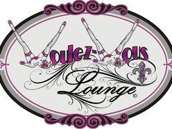Voulez-Vous Lounge
