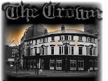 The Crown Birmingham