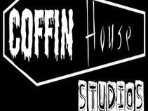 Coffin House Studios