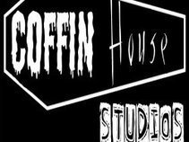 Coffin House Studios