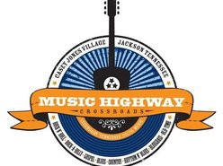 Music Highway Crossroads