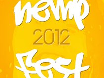 Springfield Hemp Fest