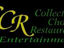 CCR Lounge (Collector's Choice Restaurant)