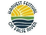 Harvest Festival
