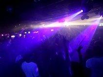 Peabody's Nightclub