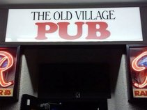 Old Village Pub