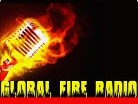 global fire radio