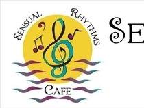 Sensual Rhythms Cafe