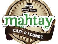 Mahtay Café & Lounge