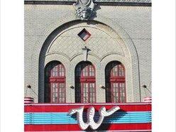 Whiteside Theatre