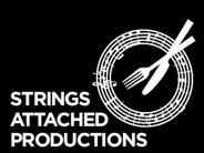 ASAP@SPEC: A Strings Attached Production at St. Philip's Episcopal Church