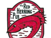 The Red Herring Pub