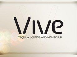 Vive Lounge