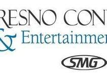 Fresno Convention & Entertainment Center