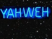 Yahweh Underground
