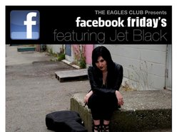 The Eagles Club