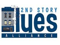 2nd Story Blues Alliance