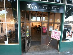 1078 Gallery