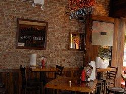 Nancys Bar & Grill