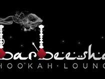 Barbeesha Hookah Lounge