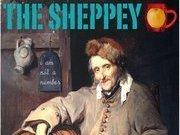 The Sheppey Inn