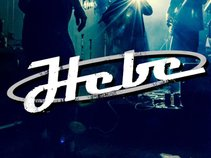 Hebe Music Productions
