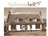 The Salhouse Bell