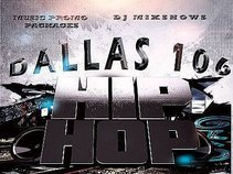 Dallas106HipHop/R&B