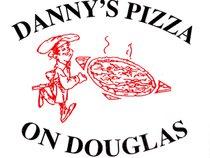 Danny's Pizza on Douglas
