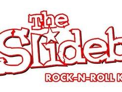 The Slidebar