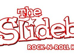The Slidebar